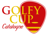 golfy-cup-catalogne